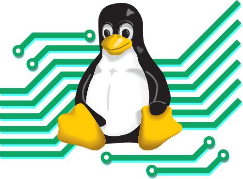 embedded linux in embedded systems - electronics fields