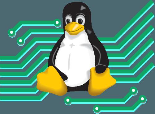 embedded linux en sistemas embebidos - campos de la electronica